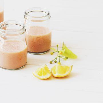 visuel-slider-smoothie-citron-pamplemousse-LFLD