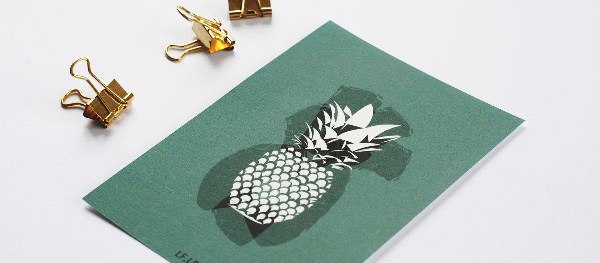 visuel-slider-carte-ananas-LFLD