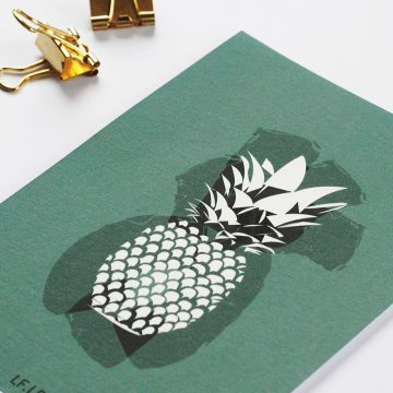 visuel-slider-carte-ananas-LFLD
